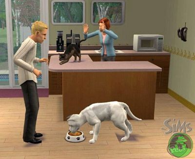 the-sims-2-pets--20060831023416433.jpg